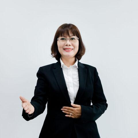 Nguyễn Mỹ Hương   DA Group
