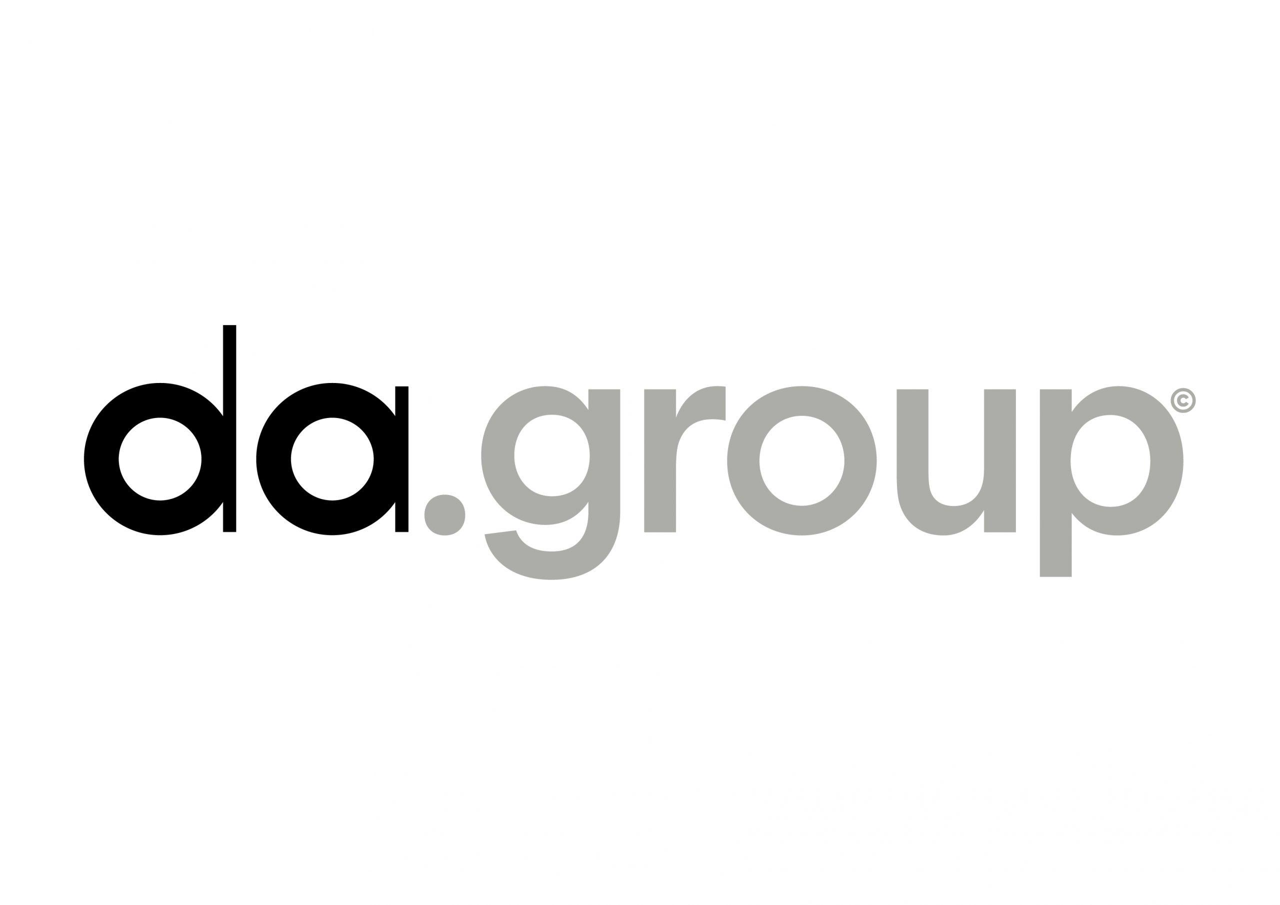 DA.Group